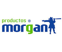 productos morgan